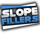SlopeFillers Ski Resort Marketing