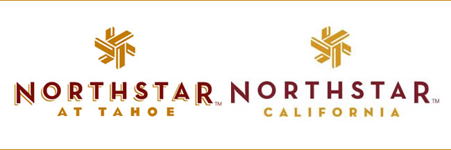 """Northstar Swaps """"at Tahoe"""" for """"California"""" and Skiers ..."""