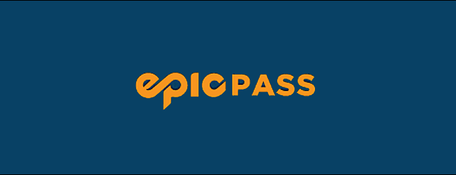 With the epic local pass promo code get epic local passes that give you access to Unlimited and unrestricted skiing or riding at Breckenridge, Keystone, Wilmot, Afton Alps, Mt. Brighton and Arapahoe Basin with limited restrictions at Park City, Heavenly, Northstar & Kirkwood/5(9).