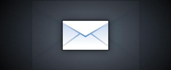Post Header Image 1634
