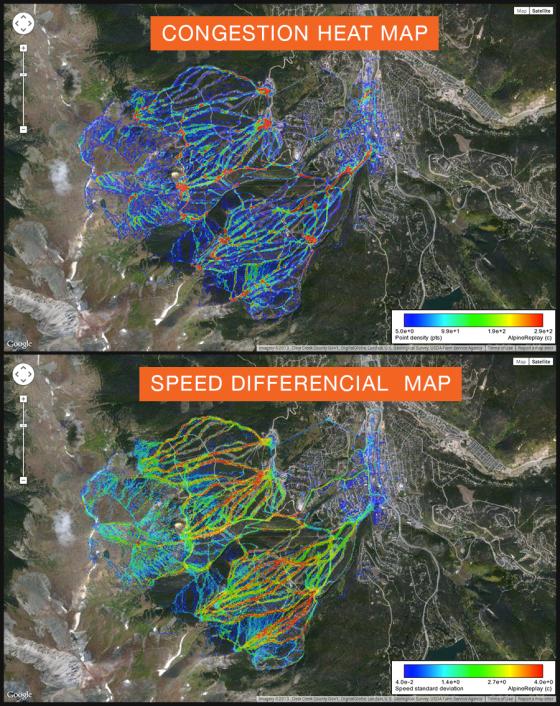 map-compare