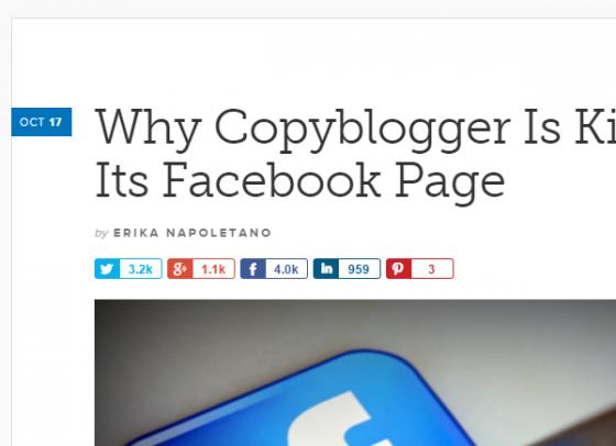 copykillingfb