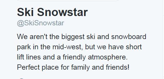 skisnowstarttwitter