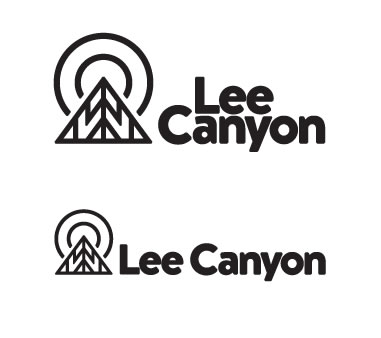 lee-canyon-color1