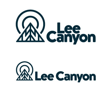 lee-canyon-color2