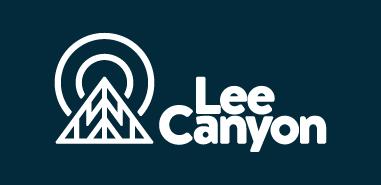 lee-canyon-color3