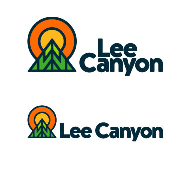 lee-canyon-summer
