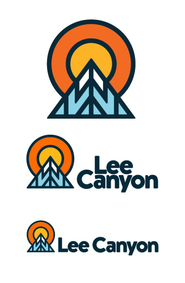 lee-canyons-winter