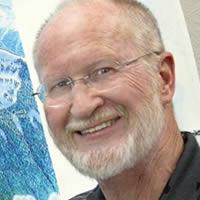 photo of James Niehues