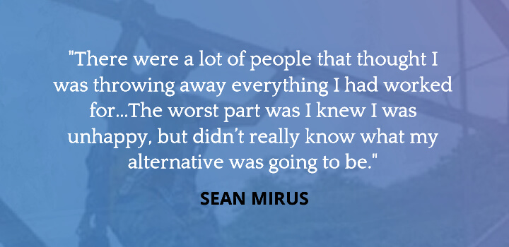seanquote1