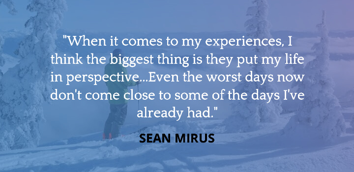 seanquote3